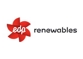 EDP Renewables