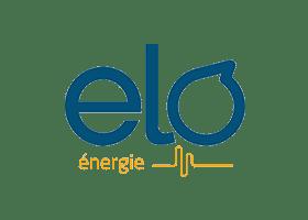 Elo Energie