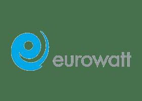 Eurowatt